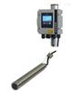 日本DKK SSF-1600在线式悬浮物浓度分析仪