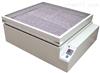 HY-A大型摇床、HY-B大容量振荡器
