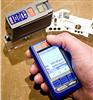 英国泰勒粗糙度测量仪 Surtronic DUO