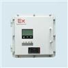 PID检测仪 XS-9000D