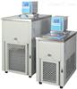 环保型制冷和加热循环槽MPG-10C 进口压缩机