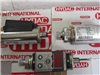 HYDAC贺德克叶片泵PVF100德国进口