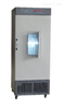 HP400S生化培养箱价格