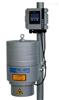 DKK ODL-1600在线水上油膜监测仪(日本进口)
