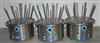 C-20(20孔)不锈钢气流烘干器