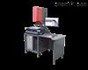 EVC-4030标准版影像量测仪