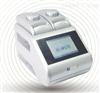 杭州博日GeneTouch PCR仪