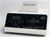 MKR13 MKR23 MHR13 MHR23德国Ditabis HLC恒温振荡器混匀器  MHR23