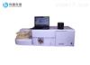 科捷AFS1101原子荧光光谱仪