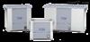 Elmadry TD30/120/300Elmadry TD 超声波清洗机配套干燥设备