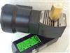 VCEFCMG551H401MO型ASCO电磁阀现货特价