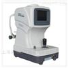 RMK200韩国优尼科视RMK200角膜曲率电脑验光仪