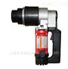 CSA-2000扭剪电动扳手