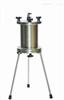 GGC-G高壓過濾器
