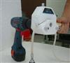 CYQ-200手持式電動深水采樣器