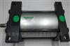 NUMATICS标准气缸P51312BB4000061
