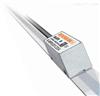 适用于EVOLUTE的RTLA50绝对式直线栅尺系统