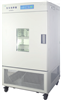 LRH-500F生化培养箱(液晶屏、带定时)