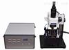 RheOptiCAD光学流变仪