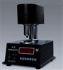 DL5型颗粒强度测定仪