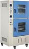 一恒BPZ-6090-2B二箱真空干燥箱 进口真空泵