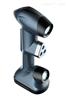 ELS-480手持式三维激光扫描仪