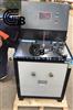 TSY-6型土工布耐静水压测定仪-试验原理
