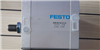 FESTO双电控紧凑型气缸ADN-50-30-A-P-A
