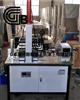TSY-12型土工布直剪摩擦仪-试验方式