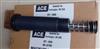 美国正品ACE,GS-8-60工业气弹簧