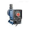 KD-20-BKD-20-B电磁计量泵