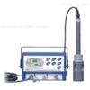 WQC-22A多参数水质检测仪(顺丰包邮)