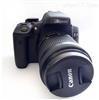 ZHS2420ZHS2420 本安型数码照相机北京独家