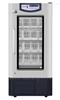 广东海尔冰箱,血液冰箱,HXC-629T