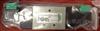 纽曼蒂克电磁阀I34BA43AMQ00061