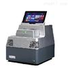 非洲猪瘟PCR检测非洲猪瘟聚合酶PCR检测系统(核酸检测)