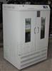 JDWZ-480HS超大容量双层恒温恒湿振荡培养箱