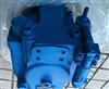 vickers柱塞泵PVH131R13AF30A250000002001A