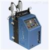 Model 3010便携式非甲烷总烃分析仪