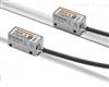 RESOLUTE FS配RTLA-S直线光栅尺传感器