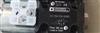 DS5-S1/10V-D24K1意大利迪普马电磁阀北京销售