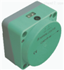 CJ40-FP-A2-P4-V1P+F倍加福电容式传感器常备库存