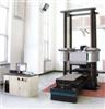 YJW-25000橡胶支座压剪试验机