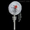 WSSX-511上海自动化仪表WSSX-511电接点双金属温度计
