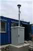 ZY-YCB02-β射线扬尘在线监测仪