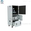 JC-22002.2kw工业集尘机 环保除尘设备厂家直销