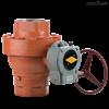 全新供应美国TULSA套管球阀原厂原装正品