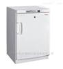 -20度臥式冰箱,DW-25W300 300升海爾冰箱