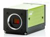 3CCD高色彩还原性棱镜相机-APEX系列