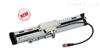 GVS 200系列自导增量GIVI MISURE光栅尺